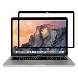 """Moshi - iVisor tükröződésmentes kijelzővédő MacBook Pro 15"""" (USB-C) - fekete"""