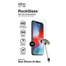 Aiino –  iPhone XS Max / 11 Pro Max RockGlass üvegfólia