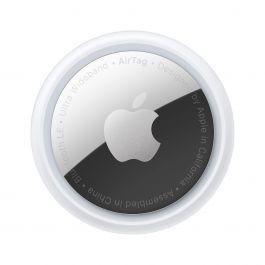 Apple – AirTag (1 darabos csomag)