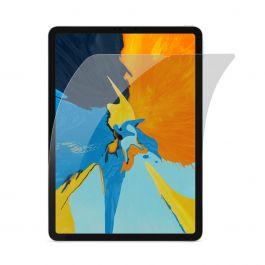 "EPICO Flexiglass Screen protector for iPad Pro 11"""