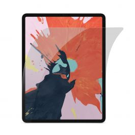 "EPICO Flexiglass Screen protector for iPad Pro 12.9"" 2018"