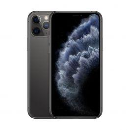 Apple iPhone 11 Pro 64GB – asztroszürke