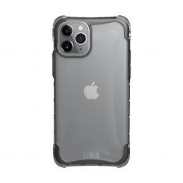 UAG – Plyo iPhone 11 Pro tok – átlátszó