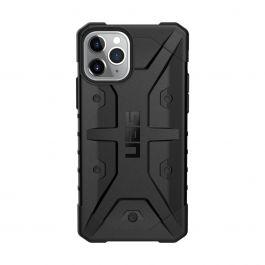 UAG – Pathfinder iPhone 11 Pro tok – fekete