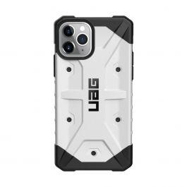 UAG – Pathfinder iPhone 11 Pro tok – fehér
