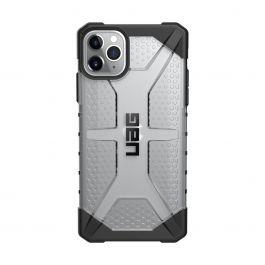UAG – Plasma iPhone 11 Pro Max tok – átlátszó