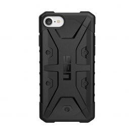 UAG – Pathfinder iPhone SE tok – fekete