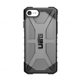 UAG – Plasma iPhone SE tok – szürke