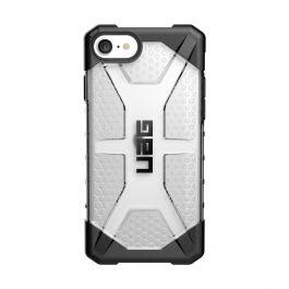 UAG – Plasma iPhone SE tok – átlátszó