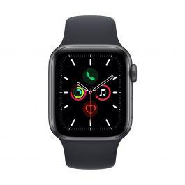 Apple Watch SE GPS (2021)