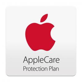 AppleCare Protection Plan - iMac készülékekhez