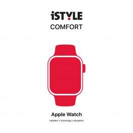 iSTYLE Comfort Apple Watch készülékekhez