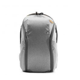 Peak Design - Everyday Backpack 15L Zip v2 - hamuszürke