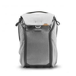 Peak Design - Everyday Backpack 20L v2 - hamuszürke