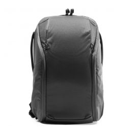 Peak Design - Everyday Backpack 20L Zip v2 - fekete