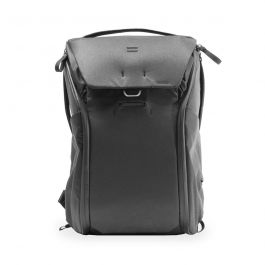 Peak Design - Everyday Backpack 30L v2 - fekete