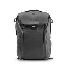 Peak Design - Everyday Backpack 20L v2 - fekete