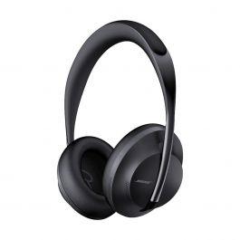 BOSE – Headphones 700 vezeték nélküli zajszűrős fejhallgató
