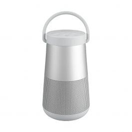 Bose – SoundLink Revolve+ II hangszóró