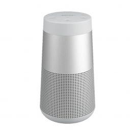 Bose – SoundLink Revolve II hangszóró