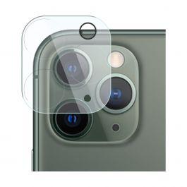 EPICO – iPhone 11 Pro / 11 Pro Max lencsevédő