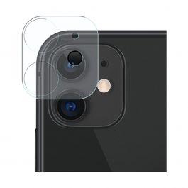 EPICO – iPhone 11 lencsevédő