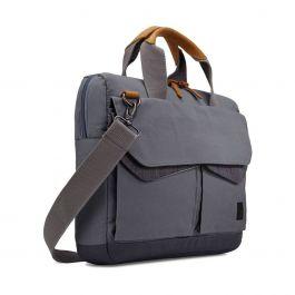 """Case Logic – LoDo MacBook 13"""" táska - szürke"""