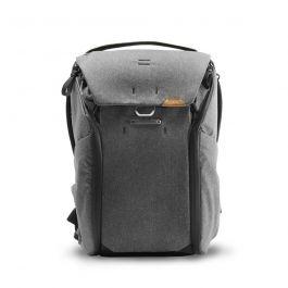 Peak Design - Everyday Backpack 20L v2 - szénszürke