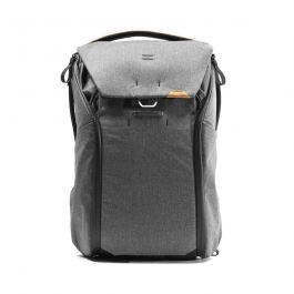 Peak Design - Everyday Backpack 30L v2 - szénszürke