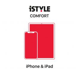 iSTYLE Comfort