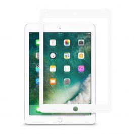 "Moshi - iVisor AG tükröződésmentes üvegfólia - iPad 9.7"" (2017/2018)"