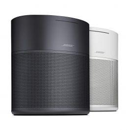 Bose Home Speaker 300 Wi-Fi hangszóró