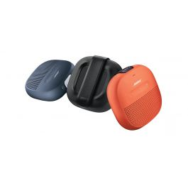 Bose SoundLink Micro Bluetooth hangszóró