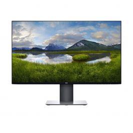 """Dell - U2719DC InfinityEdge 27"""" IPS WQHD kijelző"""