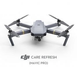 DJI - Care Refresh - Mavic Pro