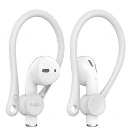 Elago - Airpods Earhooks
