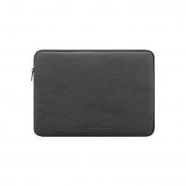 "Woodcessories – Eco Sleeve MacBook 13"" belecsúsztatós tok"