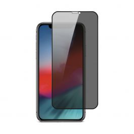 EPICO – 3D+ Privacy Glass – iPhone 8