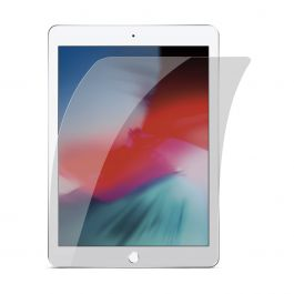 "EPICO – Flexiglass iPad 10,2"" kijelzővédő fólia"