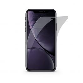 EPICO - FLEXIGLASS Védőfólia - iPhone XR - (Guarantee Program)