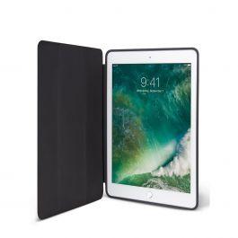 EPICO - Flip iPad 6. tok - fekete