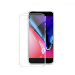 EPICO - Hero iPhone 7/8 tok - átlátszó