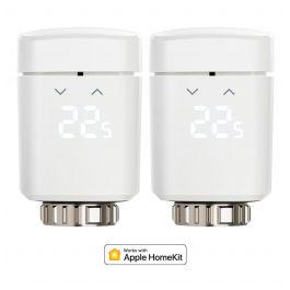 EVE Thermo - okos termosztát 2db
