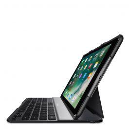 """Belkin - QODE Ultimate Lite Keyboard Case -  iPad 9.7"""""""