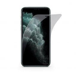 iSTYLE – Flexiglass kijelzővédő fólia – X / XS / 11 Pro