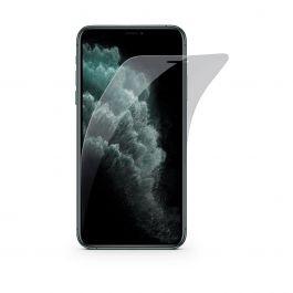 iSTYLE – Flexiglass kijelzővédő fólia – XS Max / 11 Pro Max