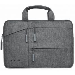 Satechi Fabric Laptop Carrying Bag 13 inch