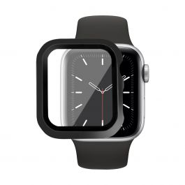 iSTYLE – GLASS tok Apple Watch (44 mm)
