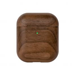 Woodcessories – AirCase fa AirPods tok