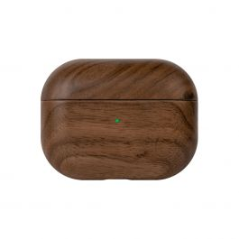 Woodcessories – AirCase AirPods fa tok